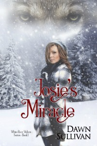 3 JM Cover